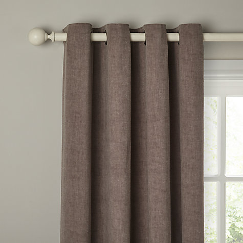 Flame Retardant Curtains And Curtain Tracks Manor Blinds