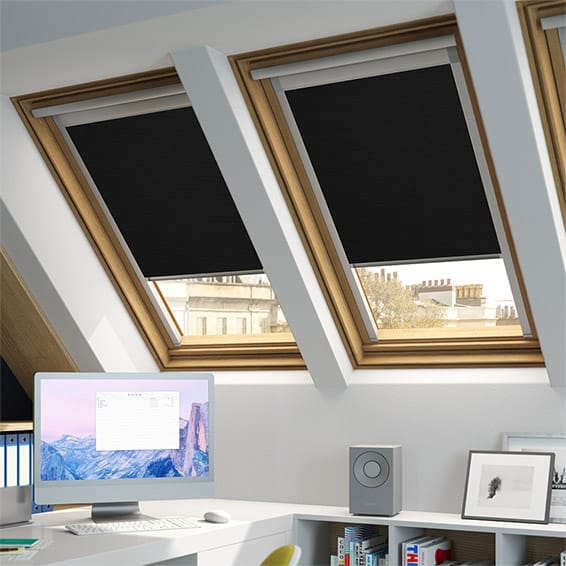 overhead blinds manor blinds