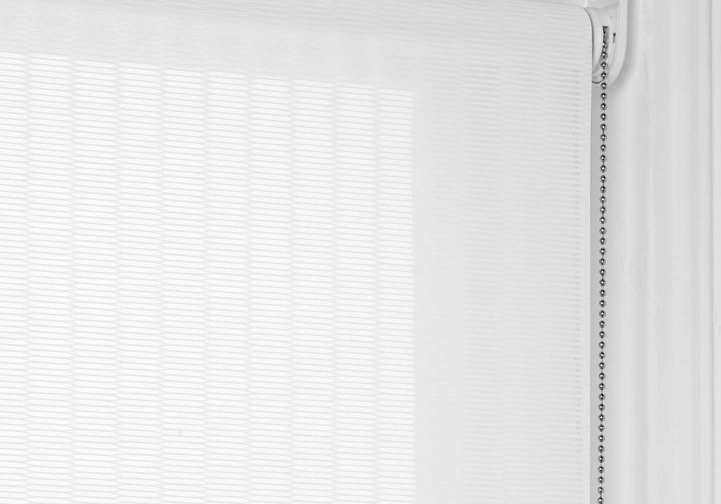 roller blinds manor blinds