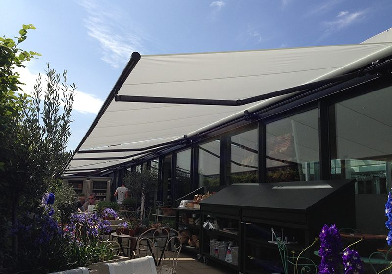 awnings-canopies manor blinds